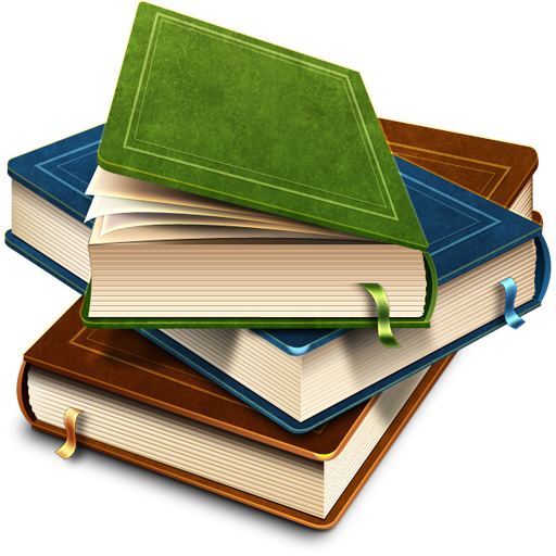 book 1